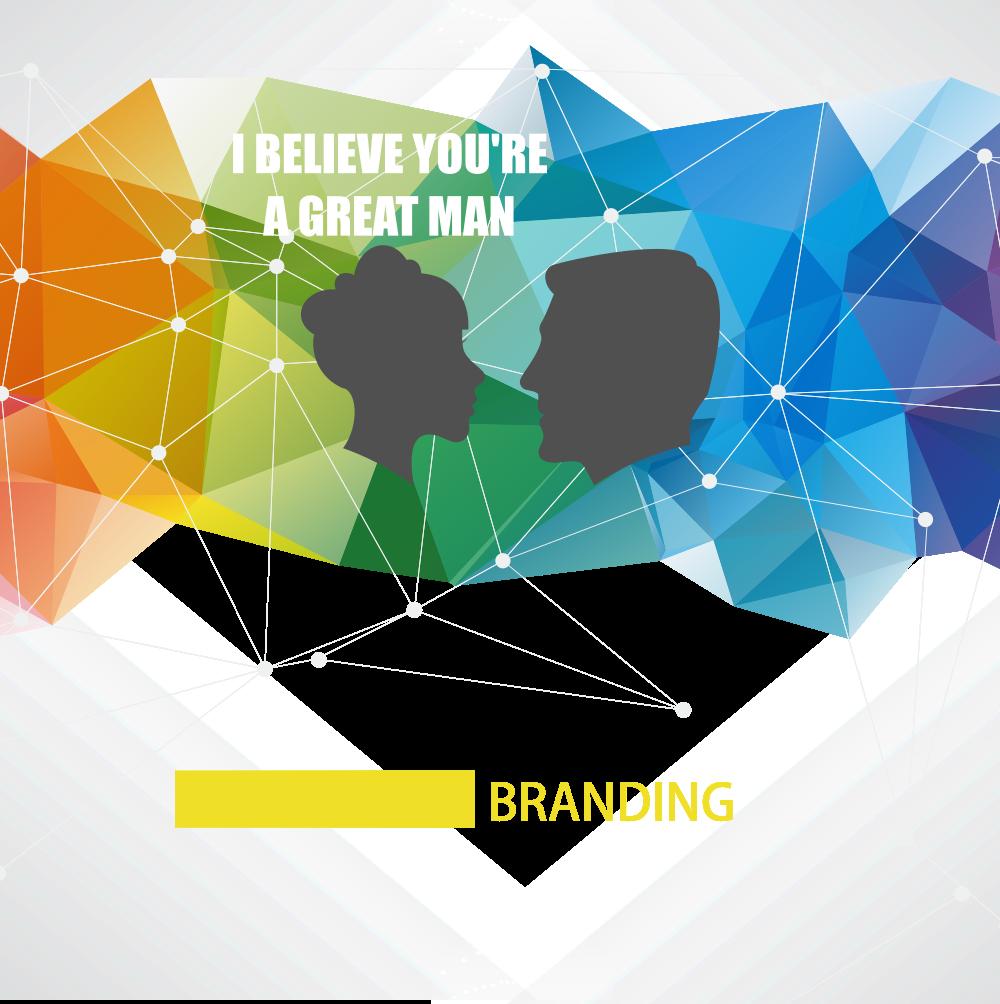 branding-hamza-mikou