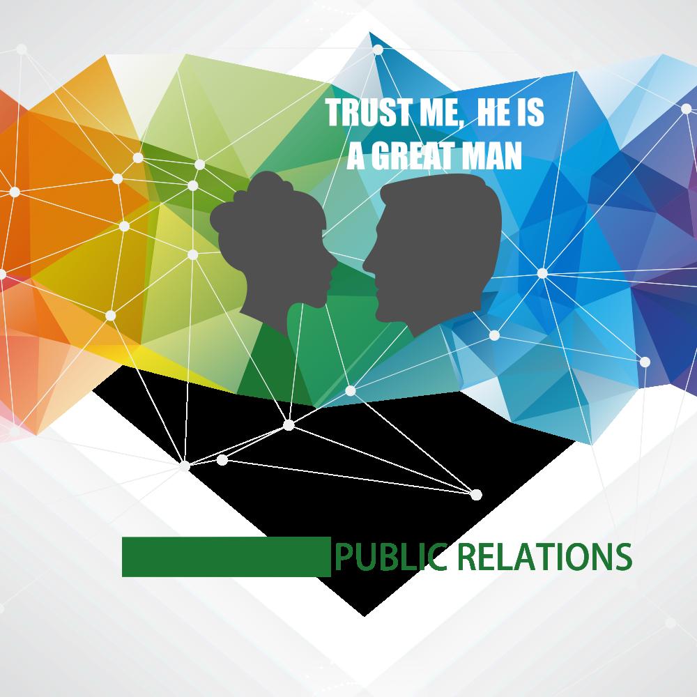 publicrelations-hamza-mikou
